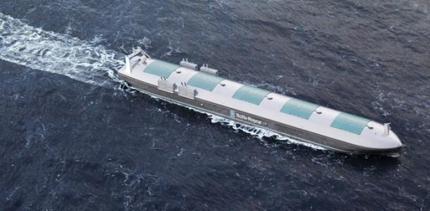 rolls-royce-barcos futuro 4