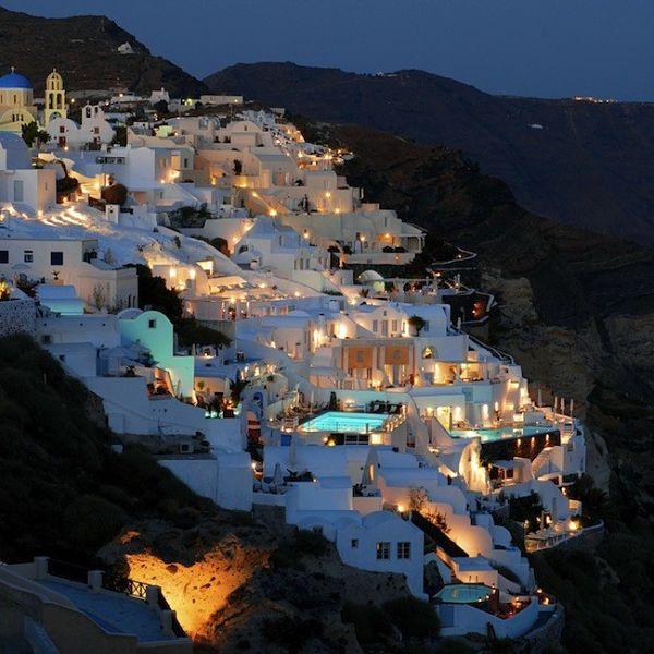 santorini-cruceros-grecia