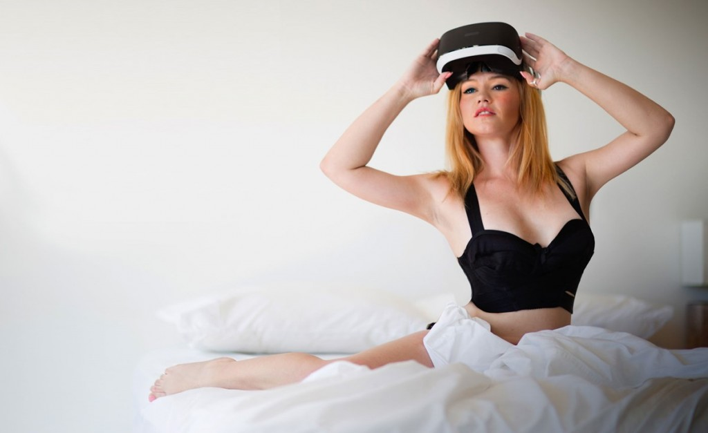 sexo realidad virtual 2