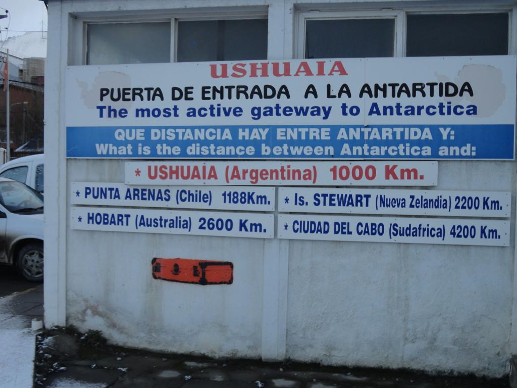 ushuaia-placa-distc3a2ncia-antc3a1rtida
