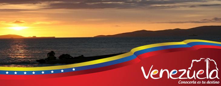 venezuela-turism-banner