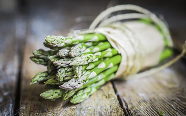 recetas de comida vegana en peru