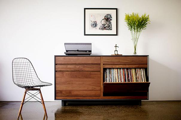 vinyl-storage-ideas-1