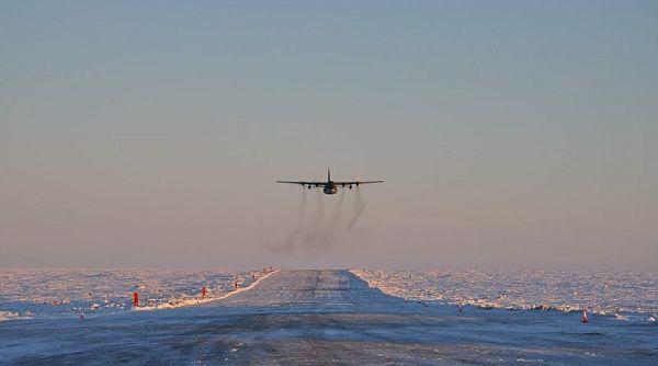 vuelos-a-la-antartida-800x445_opt
