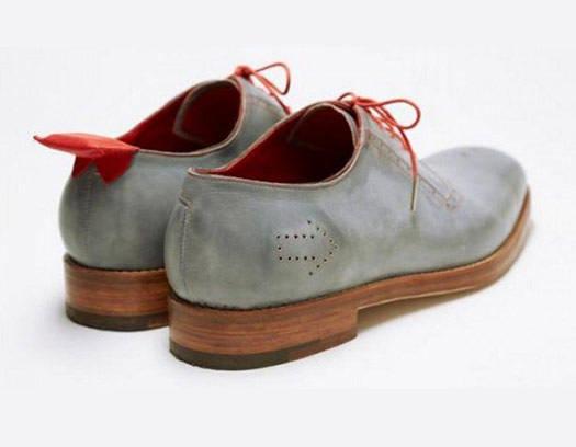 zapatos gps 3