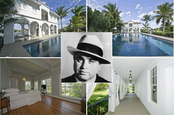 Miami_Al_Capone
