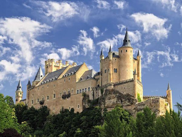 Alcazar_de_Segovia