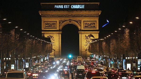 Arco_de_Triunfo_Paris_600