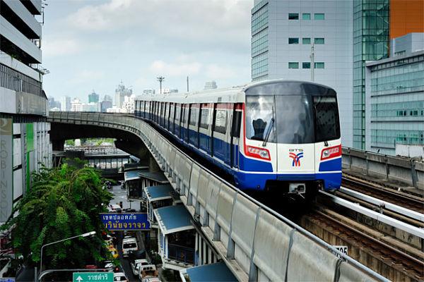 BTSskytrain_Bangkok_600