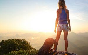viajes para solteros