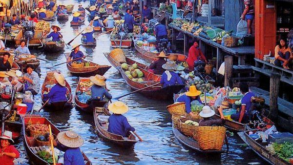 Bangkok-Water-Market-600