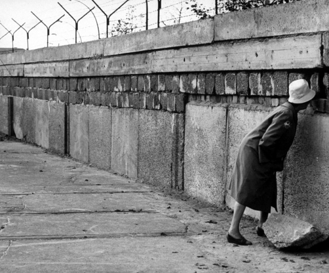 Berlin muro 3