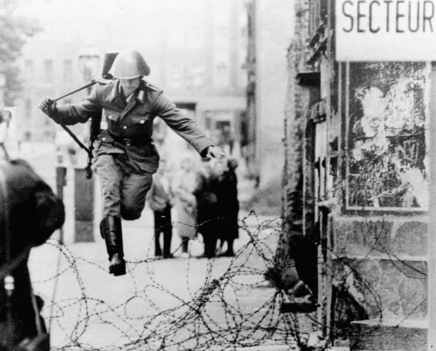 Berlin muro 4