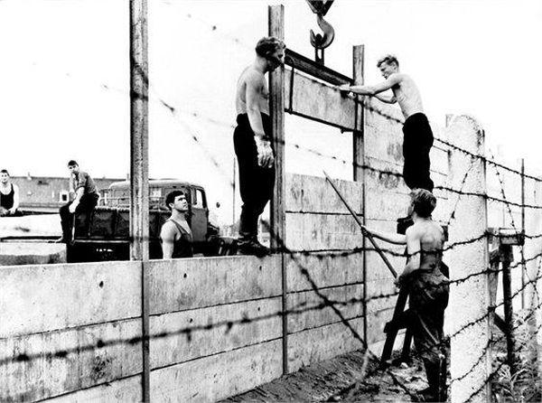 Berlin muro 5