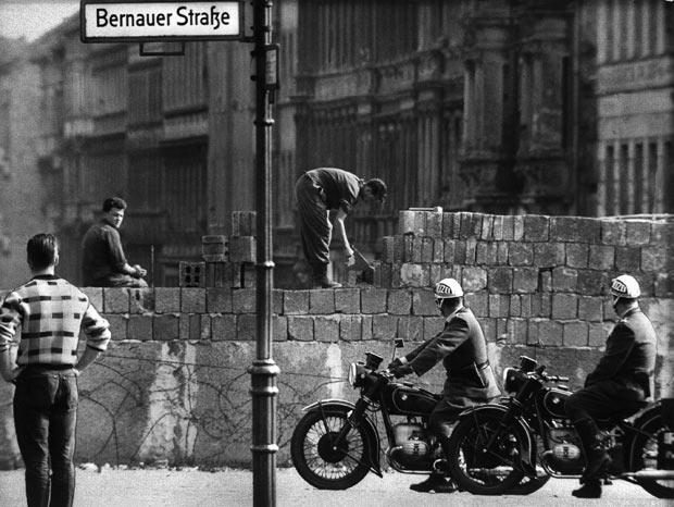 Berlin muro 6