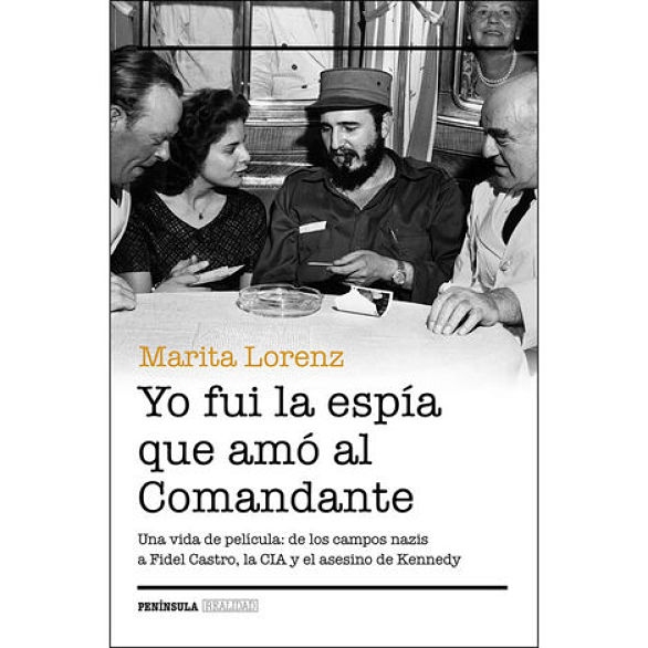 Comandante-Marita-Lorenz-Castro_opt
