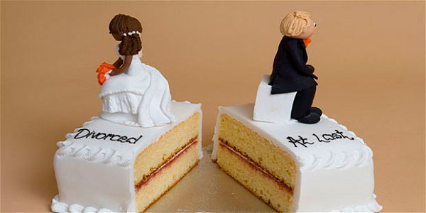 DIVORCIO 2_opt