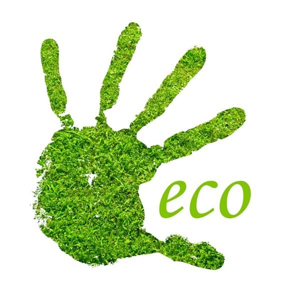 Ecologia huella humana 2