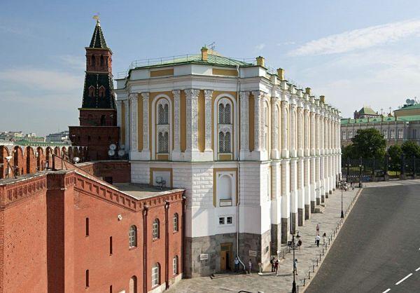 Edificio-Armería-Kremlin-de-Moscú_opt