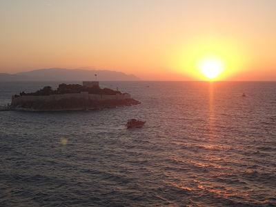 Efeso partida