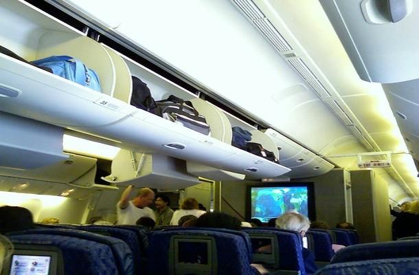 Equipaje-de-mano-en-Delta-Airlines-610x400