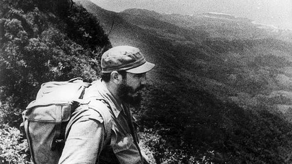 Fidel_Castro_opt
