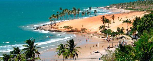 Fortaleza__Brasil
