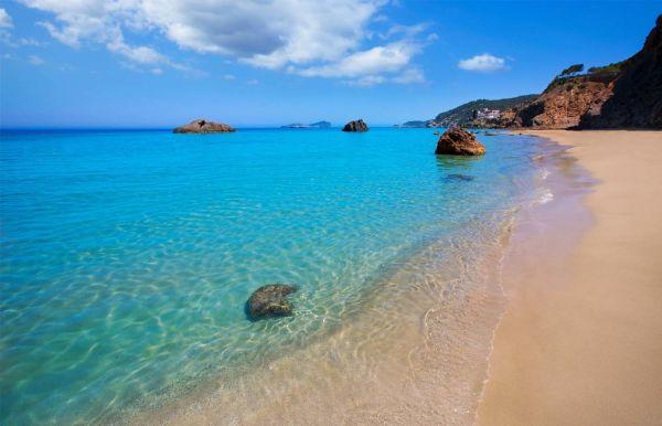 Ibiza_aguas_blancas_600