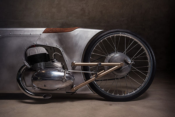 Jawa-Sprint-Motorcycle-by-Urban-Motors-4_opt