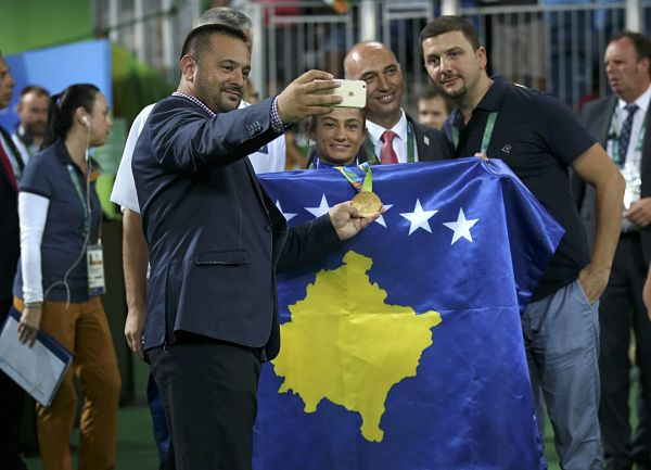 Kosovo_oro