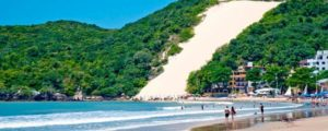 natal playas