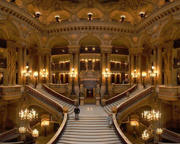 Opera_Garnier_Paris_600