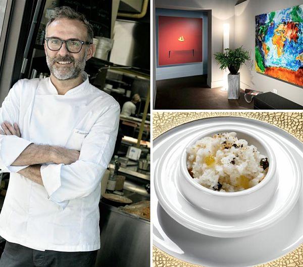 chef_Massimo_Bottura