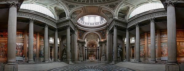 Pantheon_paris_600