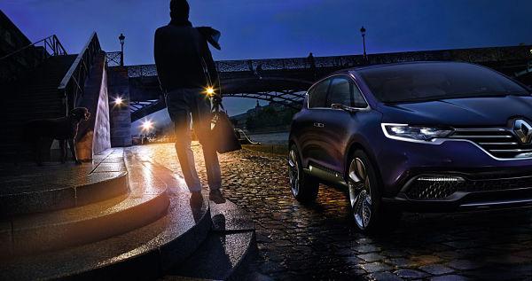 Renault-1_opt