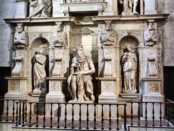 Roma-San-Pietro-in-Vincoli-FB-002_opt