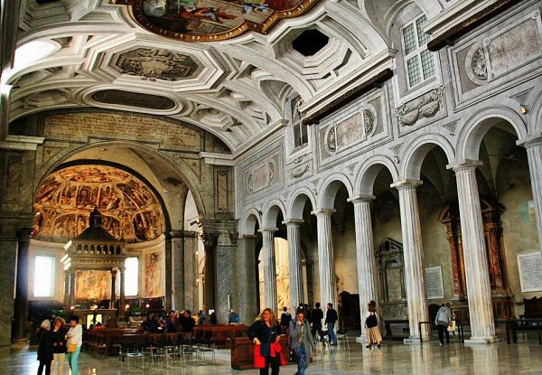 Roma-San-Pietro-in-Vincoli-FB-003_opt