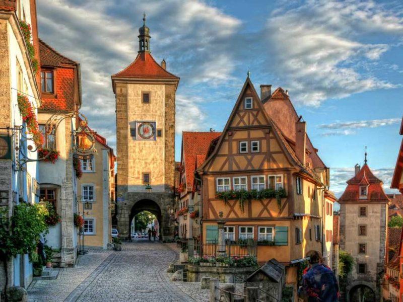 Rothenburg-ob-der-Taube-1200