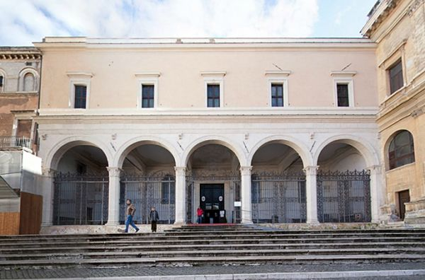 San_Pietro_in_Vincoli