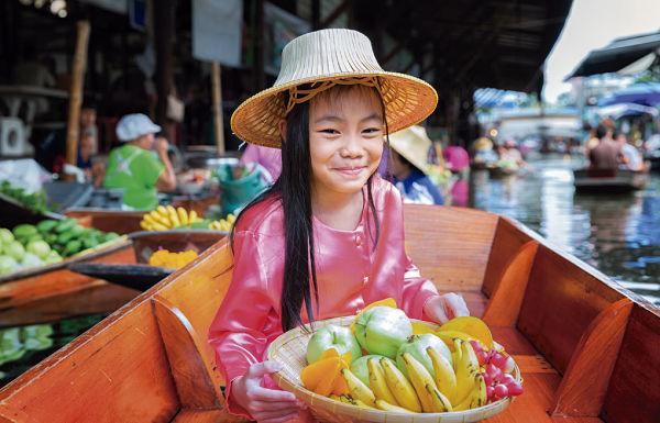 Tailandia_hospitalidad_600