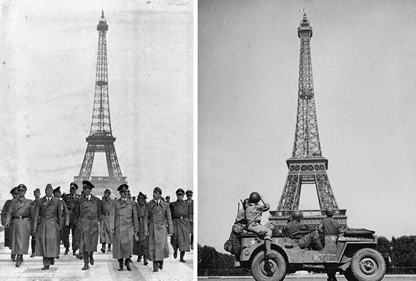 Toma y liberación de París_opt