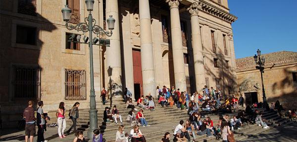 Universidad-Salamanca2_Carrusel_opt
