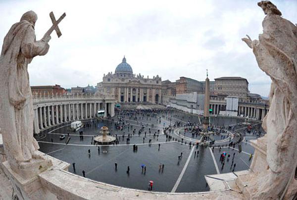 Vaticano-San_Pedro