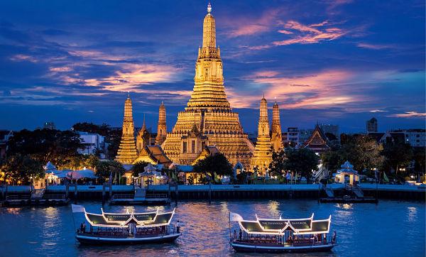 Wat-Arun-Templo-del-amanecer-en-Bangkok-600