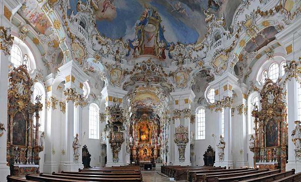 Wieskirche_opt