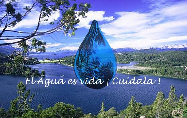 agua_600