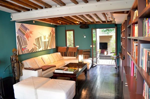 airbnb_Monmartre_600