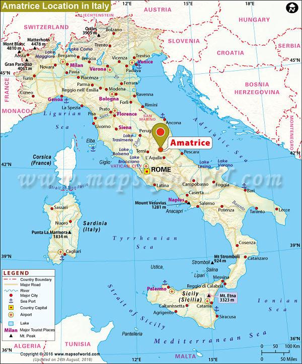 amatrice-italy--map_600