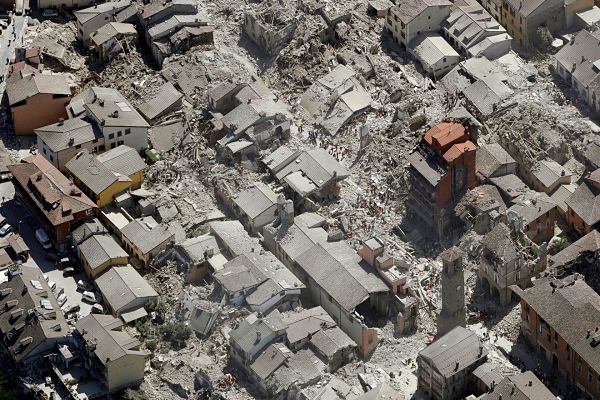 amatrice-italy-town-_opt