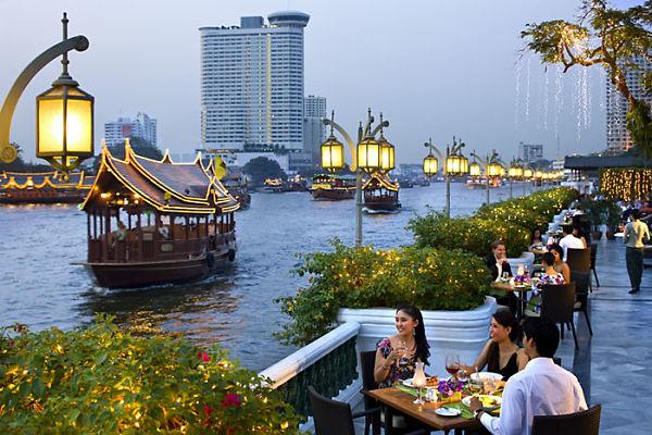 bangkok-restaurant-_600